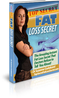 C:\Documents and Settings\Administrator\Desktop\TopSecretFat LossSecret .com\SecretFatLoss100.jpg