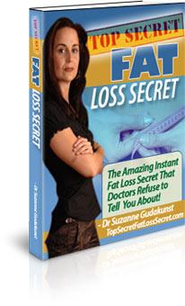 C:\Documents and Settings\Administrator\Desktop\TopSecretFat LossSecret .com\SecretFatLoss100.jpg